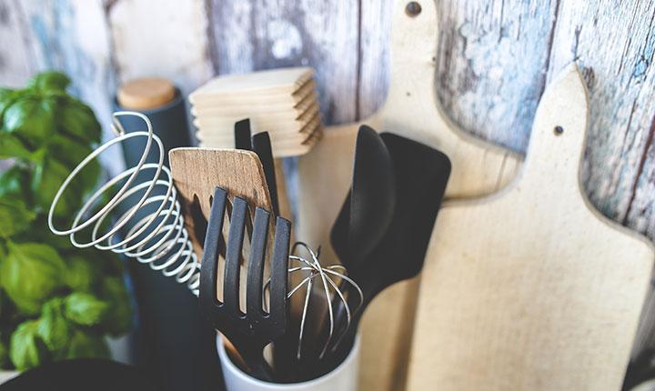 utensils_Equate_Feng_shui_NZ