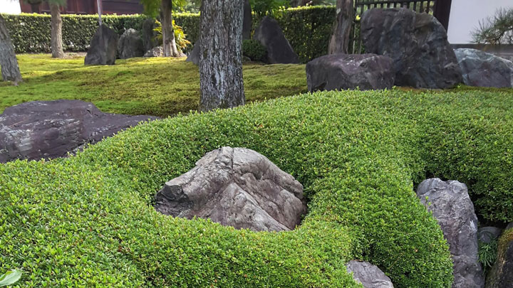 Feng-Shui-Design-Japan-Garden-Equate