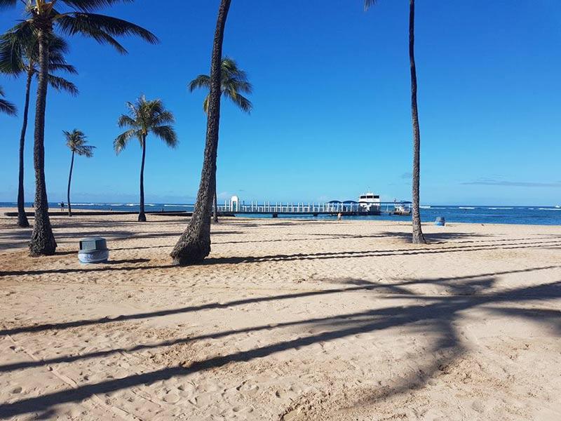 Equate-Feng-Shui-Hawaii-beach