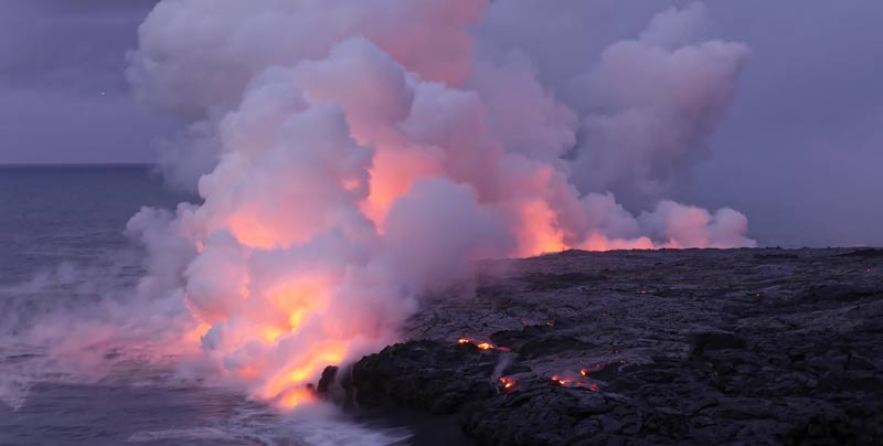 Equate-feng-shui-hawaii
